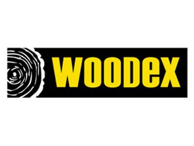 Международная выставка Woodex-2019!